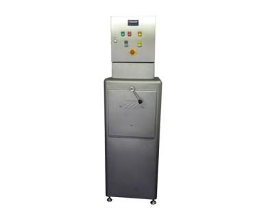 Машина для миття фартухів і рукавичок з нержавіючої сталі 13319 Roser