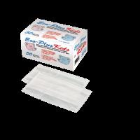 Маска медична дитяча Ampri ECO PLUS 02400 KIDS