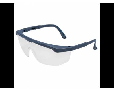 Очки захисні полікарбонатні, незапотівають Ampri 8153