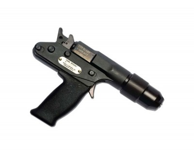 Пристрій для убою Cash Special Heavy Duty Stunner FA4000 Accle&Shelvoke