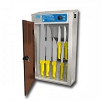 Стерилізатор для ножів ультрафіолетовий Bimer 100 CR