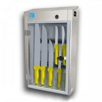 Стерилізатор для ножів озоновий Bimerl 1100 CR