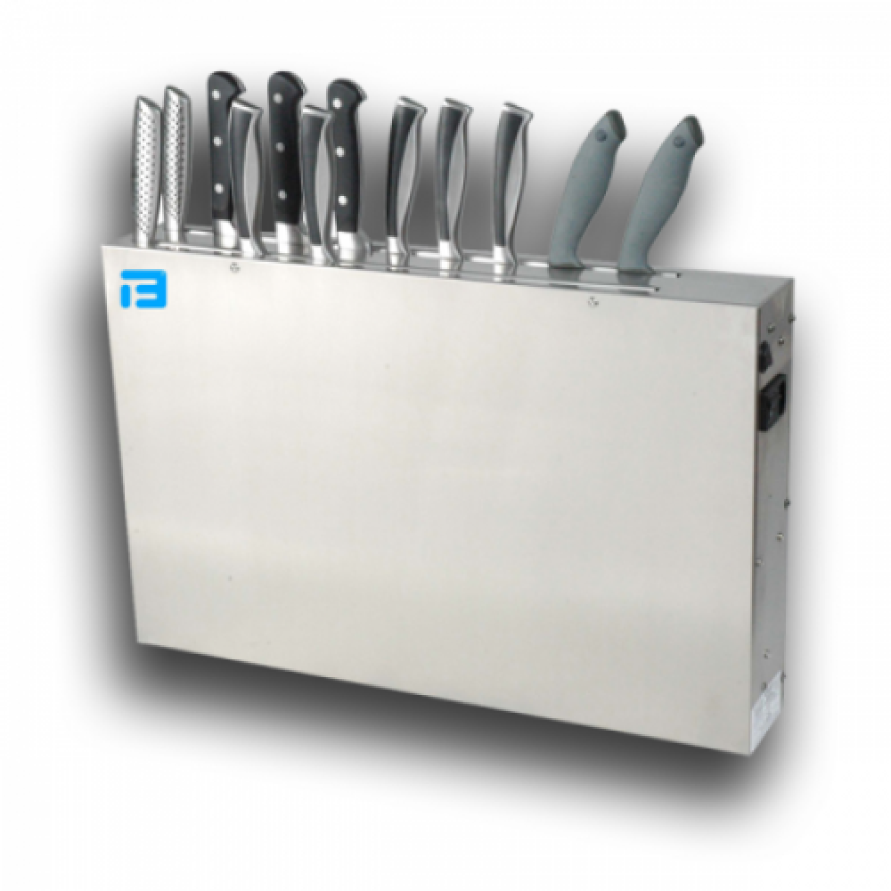 Стерилизатор для ножей озоновый Bimer 621