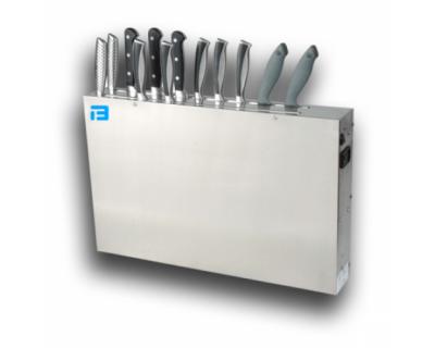 Стерилізатор для ножів озоновий Bimer 621