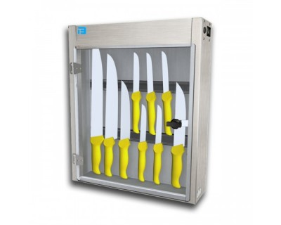 Стерилізатор для ножів озоновий Bimer 721 SM