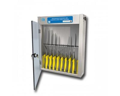 Стерилізатор для ножів озоновий Bimer 721 CR