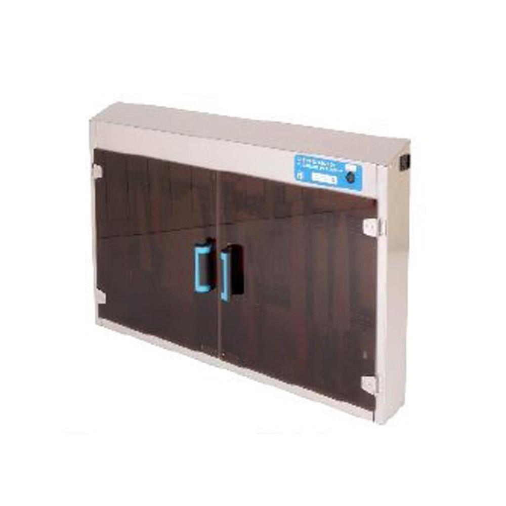 Стерилизатор для ножей озоновый Bimer 921