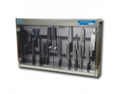 Стерилізатор для ножів озоновий Bimer 821