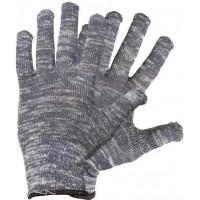 Перчатки вязаные рабочие Bulbul, Cerva