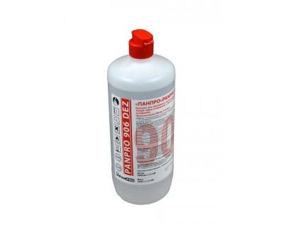 Засіб для дезинфекції 21028 PANPRO 906 DEZ, 5 літрів