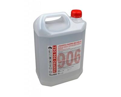 Засіб для дезинфекції 21029 PANPRO 906 DEZ, 1 літр