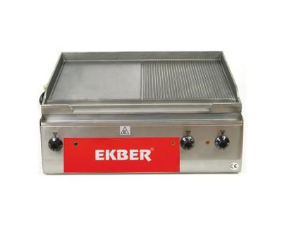 Гриль электрический Ekber