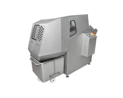 Блокорезка для замороженного мяса GMM- 4000