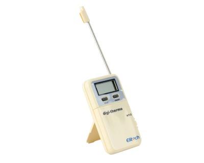 Термометр цифровой WT-2