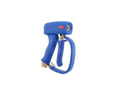 Водний пістолет FBK 0411 синій