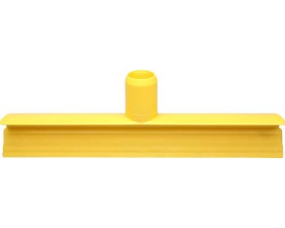 Cкребок для згону води FBK 28300 300 мм жовтий