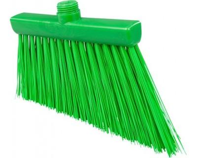 Щітка-мітла FBK 40195 300х35 мм зелена