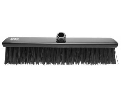 Щітка підмітальна FBK 45197 400х60 мм чорна