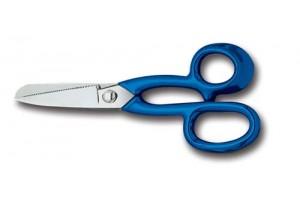Професійні ножі