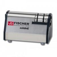Машинка для заточки Fischer 75102
