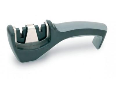 Устройство для заточки ножей Fischer 75930