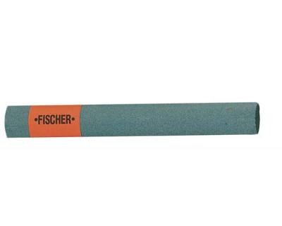 Точильний камінь Fischer №79750