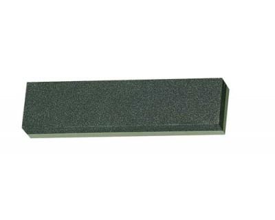 Точильний камінь Fischer №79995
