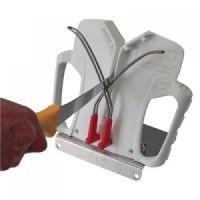 Устройство для заточки ножей Fischer RedSteel Diamond W4070
