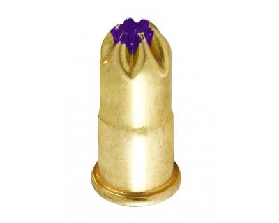 Патрони FA7565 22 калібр