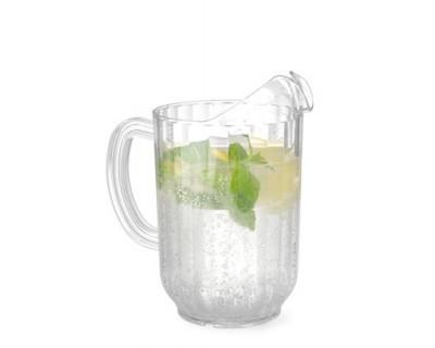 Кувшин для напитков HENDI 567906