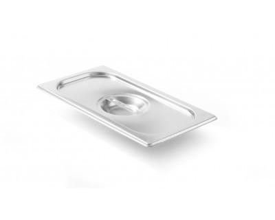 Кришка Kitchen Line для гастроємності GN 1/1 530x325 мм