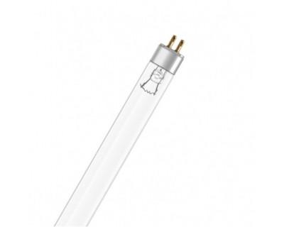 Лампа Phillips BL TL 20Вт до знищувача комах