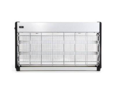 Ультрафіолетовий знищувач комах Hendi 270172 45 Вт