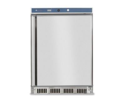 Шкаф холодильный Hendi Budget Line