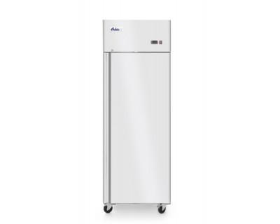 Шкаф морозильный Hendi Profi Line - 1-дверный, 670 л