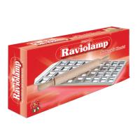Штамп для равиоли Raviolamp классические 36шт