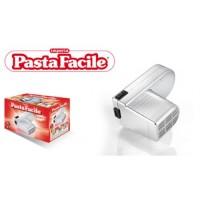 Мотор к тестораскаткам Imperia PastaFacile 600