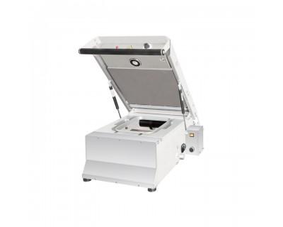 Пристрій для запаювальння контейнерів HB-3 Sealer