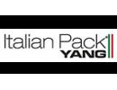 Italian Pack