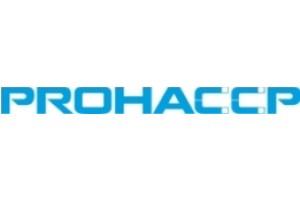 ProHACCP