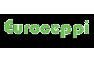 Euroceppi - професійні обробні дошки