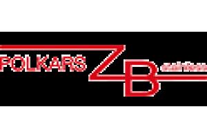 Polkars - професійні ножі для харчових підприємств