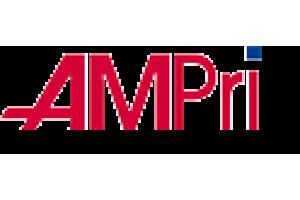 AMPri - медичні витратні матеріали