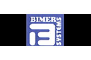 Bimer - стерилізатори для ножів