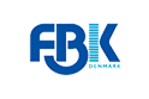 FBK - професійний прибиральний інвентар НАССР