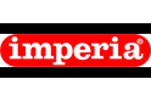 Imperia - тісторозкатні машинки та форми для равіолі