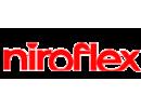 Niroflex