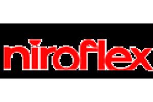 Niroflex - кольчужні фартухи та рукавиці для м'ясників