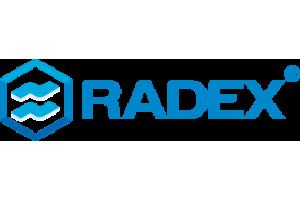 Radex - дезинфекція для підприємств