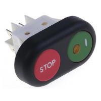 Кнопка для RGV слайсера RGV306
